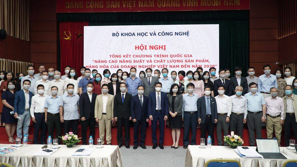 Inhouse training course of Chairman Nguyen Kim Hung-Chairman of Kim Nam Group with Electrical Construction Joint Stock Company I